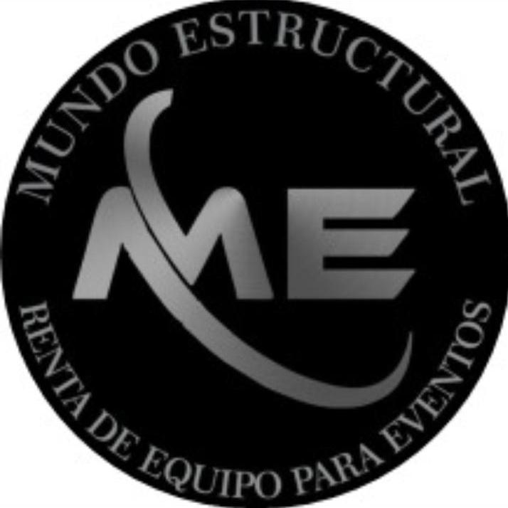 Aracely Mendoza